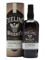 Виски Тeeling Single Malt 0,7л 46%